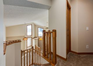 Photo 23: 147 Scenic Cove Circle NW in Calgary: Scenic Acres Detached for sale : MLS®# A1073490