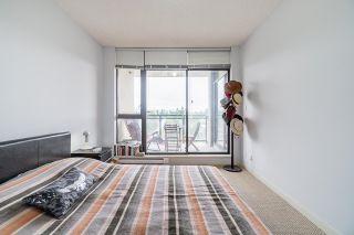 "Photo 10: 1709 110 BREW Street in Port Moody: Port Moody Centre Condo for sale in ""Aria 1"" : MLS®# R2622194"