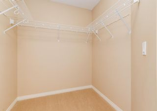 Photo 15: 217 Cranberry Park SE in Calgary: Cranston Row/Townhouse for sale : MLS®# A1127199
