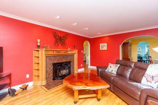 Photo 25: 801 Trunk Rd in : Du East Duncan House for sale (Duncan)  : MLS®# 865679