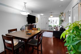 Photo 11: 175 20170 FRASER Highway in Langley: Langley City Condo for sale : MLS®# R2616878