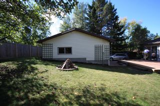 Photo 23: 3 WAVERLY Drive: St. Albert House for sale : MLS®# E4266325