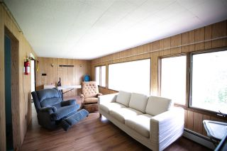 Photo 43: 2604 TWP RD 634: Rural Westlock County House for sale : MLS®# E4229420