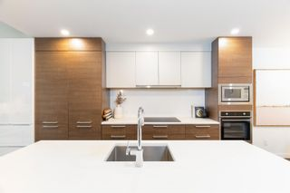 """Photo 8: 523 2508 WATSON Street in Vancouver: Mount Pleasant VE Townhouse for sale in """"THE INDEPENDENT"""" (Vancouver East)  : MLS®# R2625701"""