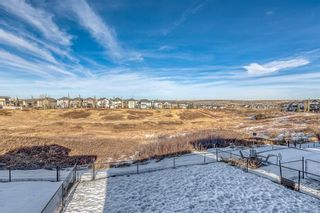 Photo 32: 83 Kincora Manor NW in Calgary: Kincora Detached for sale : MLS®# A1081081