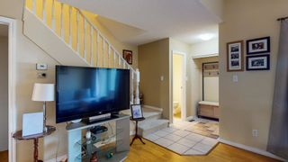 Photo 9: 5339 HILL VIEW Crescent in Edmonton: Zone 29 Townhouse for sale : MLS®# E4262220