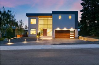 Photo 50: 4031 Comanche Road NW in Calgary: Collingwood Detached for sale : MLS®# A1153190