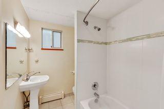 Photo 24: 6725 SALISBURY Avenue in Burnaby: Highgate House for sale (Burnaby South)  : MLS®# R2621419