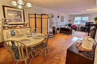 Photo 5: 321 14819 51 Avenue in Edmonton: Zone 14 Condo for sale : MLS®# E4246099