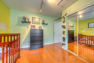 """Photo 18: 212 3978 ALBERT Street in Burnaby: Vancouver Heights Townhouse for sale in """"HERITAGE GREEN"""" (Burnaby North)  : MLS®# R2237019"""