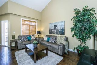"""Photo 10: 505 8258 207A Street in Langley: Willoughby Heights Condo for sale in """"Yorkson Creek - Walnut Ridge 3"""" : MLS®# R2299801"""