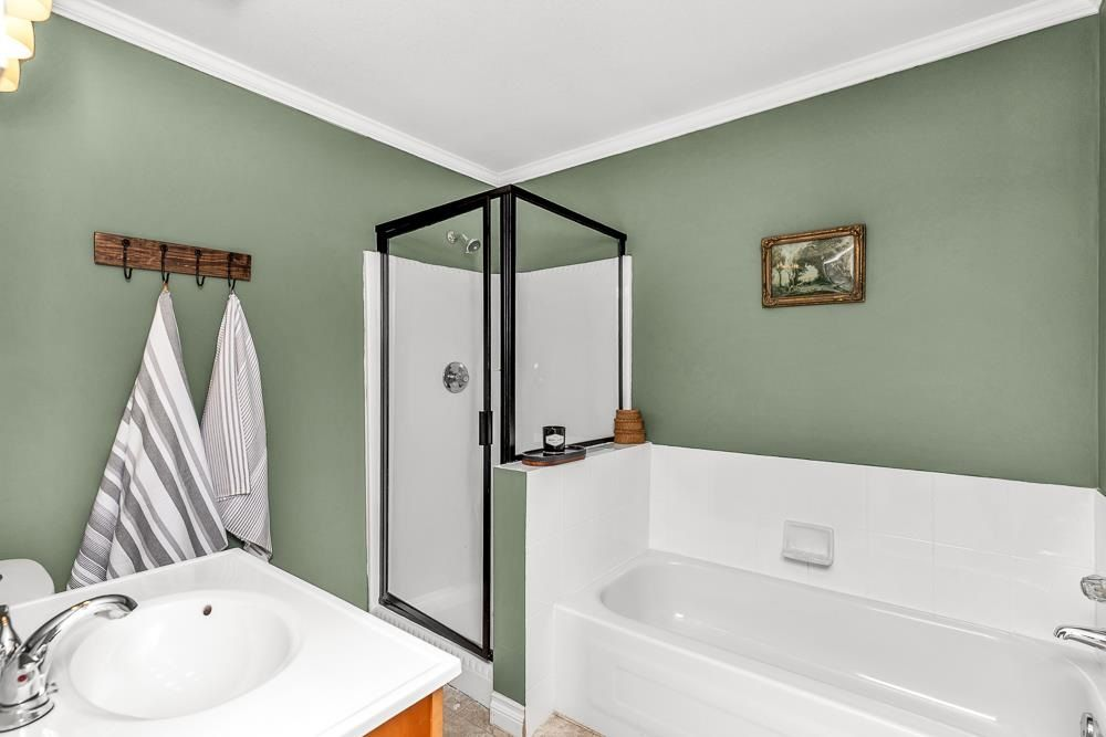 """Photo 24: Photos: 79 12099 237 Street in Maple Ridge: East Central Townhouse for sale in """"GABRIOLA"""" : MLS®# R2583768"""