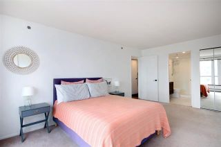 Photo 11:  in : Vancouver West Condo for sale : MLS®# R2093306