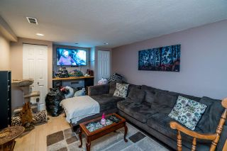 """Photo 12: 1711 ELM Street in Prince George: Millar Addition House for sale in """"MILLAR ADDITION"""" (PG City Central (Zone 72))  : MLS®# R2470034"""