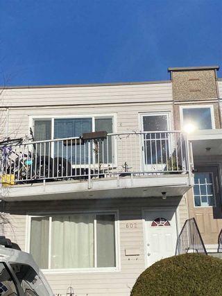 Photo 16: 604 11901 89A Avenue in Delta: Annieville Condo for sale (N. Delta)  : MLS®# R2542135