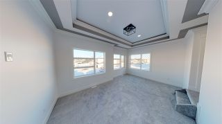 Photo 15: 830 CRYSTALLINA NERA Way in Edmonton: Zone 28 House for sale : MLS®# E4233271