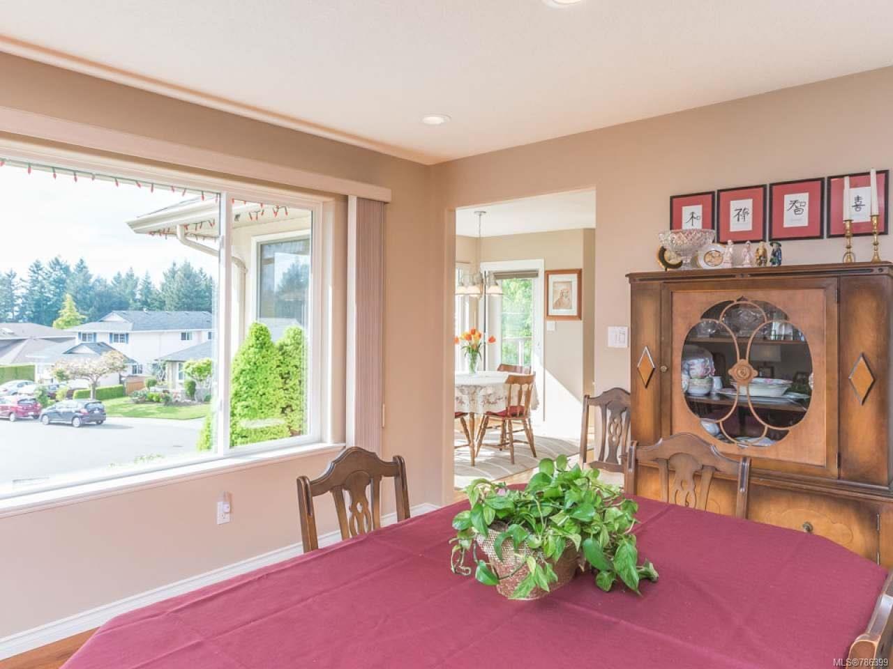 Photo 18: Photos: 5371 HIGHRIDGE PLACE in NANAIMO: Na North Nanaimo House for sale (Nanaimo)  : MLS®# 786399