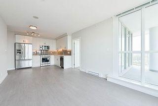"""Photo 6: 1311 11967 80 Avenue in Surrey: Scottsdale Condo for sale in """"Delta Rise"""" (N. Delta)  : MLS®# R2594426"""