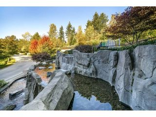 """Photo 32: 305 7428 BYRNEPARK Walk in Burnaby: South Slope Condo for sale in """"The Green"""" (Burnaby South)  : MLS®# R2489455"""