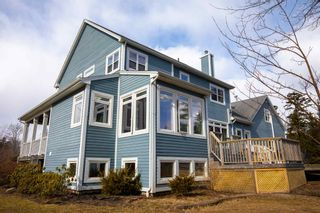 Photo 4: 147 Skye Crescent in Hammonds Plains: 21-Kingswood, Haliburton Hills, Hammonds Pl. Residential for sale (Halifax-Dartmouth)  : MLS®# 202104959