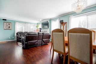 """Photo 6: 111 33731 MARSHALL Road in Abbotsford: Central Abbotsford Condo for sale in """"Stephanie Place"""" : MLS®# R2617316"""