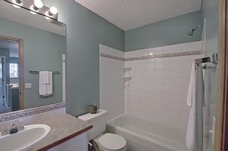 Photo 22: 78 Arbour Stone Rise NW in Calgary: Arbour Lake Detached for sale : MLS®# A1100496