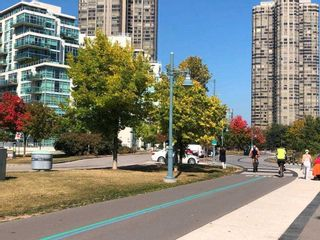 Photo 18: 707 3 Marine Parade Drive in Toronto: Mimico Condo for sale (Toronto W06)  : MLS®# W4929019