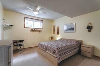 Photo 33: 33 Westfall Crescent: Okotoks Detached for sale : MLS®# A1131373