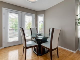 Photo 12: 87 Chapman Circle SE in Calgary: Chaparral House for sale : MLS®# C4064813