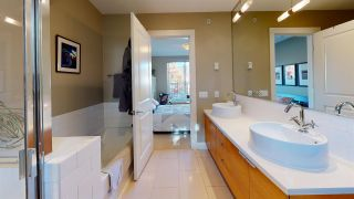 "Photo 21: 2134 W 8TH Avenue in Vancouver: Kitsilano Townhouse for sale in ""Hansdowne Row"" (Vancouver West)  : MLS®# R2514186"