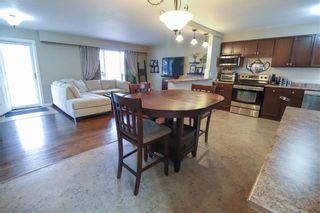 Photo 11: 2 St Martin Boulevard in Winnipeg: East Transcona Residential for sale (3M)  : MLS®# 202104555