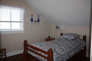 Photo 20: 8030 Woodvale School Rd in Campbellcroft: House for sale : MLS®# 510520604