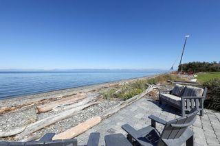 Photo 41: 10 1310 Wilkinson Rd in : CV Comox Peninsula House for sale (Comox Valley)  : MLS®# 872725