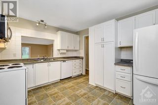 Photo 9: 24 CHARING ROAD in Ottawa: House for sale : MLS®# 1257303