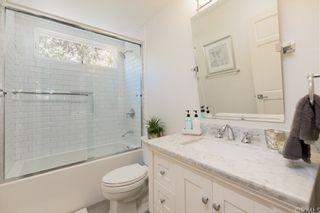 Photo 25: 185 S Trish Court in Anaheim Hills: Residential for sale (77 - Anaheim Hills)  : MLS®# OC21163673