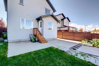 Photo 26: 135 Country Hills Heights in Calgary: Country Hills Detached for sale : MLS®# A1153171