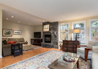 Photo 12: 20 Medford Place SW in Calgary: Mayfair Detached for sale : MLS®# A1140802