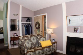 Photo 4: 41 FOXBOROUGH Gardens: St. Albert Townhouse for sale : MLS®# E4186010