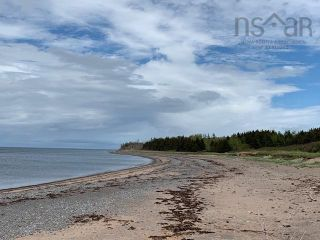 Photo 19: 4638 Shore Road in Lismore: 108-Rural Pictou County Residential for sale (Northern Region)  : MLS®# 202120301