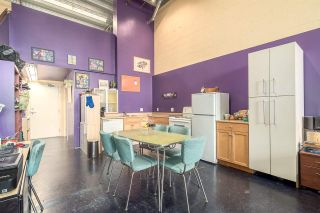"""Photo 4: 212 1220 E PENDER Street in Vancouver: Mount Pleasant VE Condo for sale in """"THE WORKSHOP"""" (Vancouver East)  : MLS®# R2053903"""