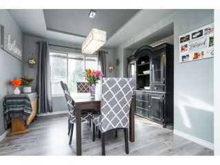 Photo 13: 12329 BONSON Road in Pitt Meadows: Mid Meadows House for sale : MLS®# R2545999