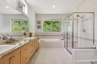 Photo 23: 149 STONEGATE Drive in West Vancouver: Furry Creek House for sale : MLS®# R2608610