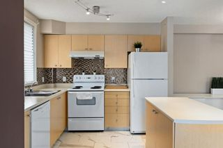 Photo 12: 818 1111 6 Avenue SW in Calgary: Downtown West End Apartment for sale : MLS®# A1086515