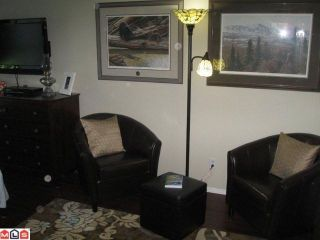 """Photo 5: 304 33731 MARSHALL Road in Abbotsford: Central Abbotsford Condo for sale in """"STEPHANIE PL"""" : MLS®# F1223730"""