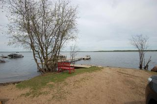 Photo 16: 3 3016 TWP 572 Road: Rural Lac Ste. Anne County Rural Land/Vacant Lot for sale : MLS®# E4247407