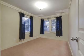 Photo 4: 5679 47A Avenue in Delta: Delta Manor House for sale (Ladner)  : MLS®# R2577727