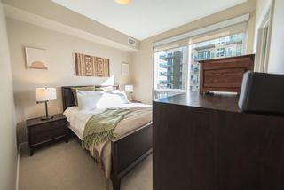 Photo 13: 702 1320 1 Street SE in Calgary: Beltline Apartment for sale : MLS®# A1084628