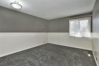 Photo 19: 64 FOREST Grove: St. Albert Townhouse for sale : MLS®# E4231232
