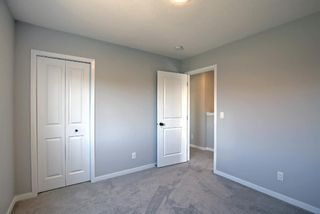 Photo 22: 78 Corner Meadows Row in Calgary: Cornerstone Detached for sale : MLS®# A1147399