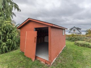 Photo 10: 5572 Horne St in UNION BAY: CV Union Bay/Fanny Bay Manufactured Home for sale (Comox Valley)  : MLS®# 827956